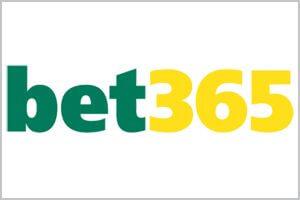 Бонуси от Bet365