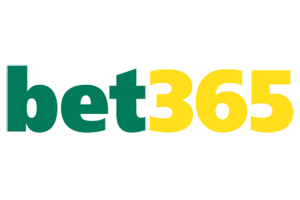 Кои са Bet365