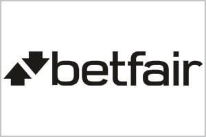 Бонуси от Betfair