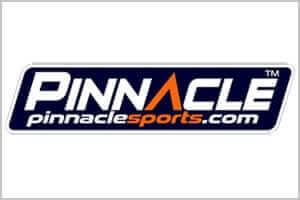 Пинакъл лого букмейкър